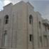 نشرة سند لبنان، العدد الثاني- كانون الثاني 2021